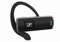 BlueTooth Headset with Echo Cancellation A2DP