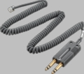 Cable, 68331-01 Console Interface Cable Connector for CA12CD  Special Order