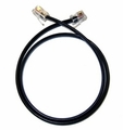65111-01 Cable DISCONTINUED Order CS540