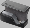 Charging Case for the discovery 925