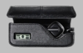 Charging Case for the discovery 975 discontinued