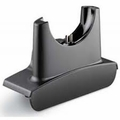 Charging Cradle 83776-01 for Savi WH300 and WH350