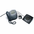 ClearOne 910-156-220 - Chat 150, Includes Chat 150 Cisco