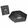 ClearOne 910-158-370 - MAX IP - Wired expandable conference phone