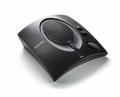ClearOne 910-159-001 - Chat 50 USB Personal Speaker Phone and USB Cable