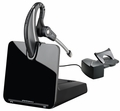 Plantronics CS530 HL10 Wireless Discontinued Order Voyager 5200 Office