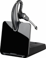 Plantronics CS530 Office Wireless Headset Over the Ear DECT Headset