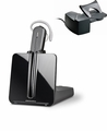 Plantronics CS540 HL10 Wireless Headset with Handset Lifter