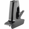 Deluxe Spare Charging cradle 84600-01 for the W740, W440 and WH500 Wireless Headsets