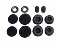 Ear Cushion Kit for Xpressway II and VoxStar