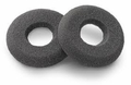 Ear Cushions for Encore Headsets 40709-01