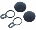 Ear Kit for Savi WO100 and WG100B 81426-01