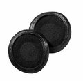 EarPad for DW Office