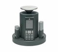 Revolabs FLX 2 VoIP SIP System w/ one Omni and one wearable microphone 10-FLX2-101-VOIP