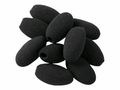 GN1900/620 mic covers
