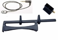 HL10 EXTENSION ARM KIT w/RING DETECTOR 71483-01