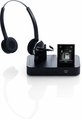 Jabra Pro 9460 Duo DISCONTINUED Order Engage 65 or 75