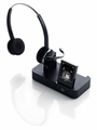 Jabra Pro 9465 DISCONTINUED Order Engage 65 or 75