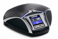 Konftel 55Wx – for versatile web and teleconferencing