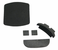 L50 Replacement Pads