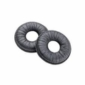 Leatherette Ear Cushions for the Encore Pro Headset 80355-01