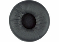 Leatherette Earpad for DW Office