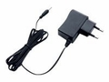 Mini USB to AC Power for Jabra Motion Headsets