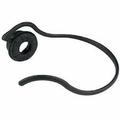 NeckBand For Gn2100 Series Headsets (Right Ear Wearing Style) 14121-11