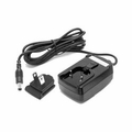 Optional Replacement AC Adapter for Aastra 67xi Series IP Telephones D0023-1051-02-75