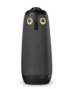 Meeting Owl MTW100 SOLD OUT - Order Owl Pro