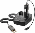 Plantronics CA12CD Cordless Push to Talk w/Quick Disconnect Discontinued, order CA12CD-S NEW