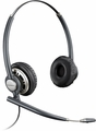 Plantronics HW301N new model number HW720 NEW