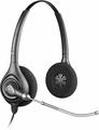 Plantronics HW261 Discontinued Order HW520V