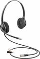 Plantronics HW261N-DC Dual Channel SPECIAL ORDER 10-12 weeks NEW