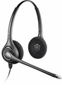 Plantronics HW261N Discontinued Order HW520