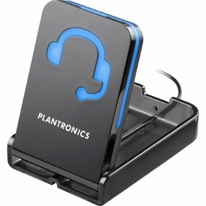 Plantronics 80287-01 On Line Indicator for the CS500 Series and Savi Series Wireless Headsets