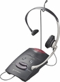 Plantronics S11 Headset System NEW