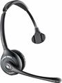 Plantronics 86919-01 Spare Headset for the CS510