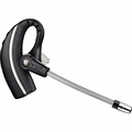 Plantronics 87235-01 Spare Headset for the CS530
