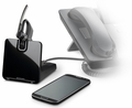 Plantronics Voyager Legend CS Bluetooth Office and Mobile Headset