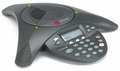 Polycom Conference Phones