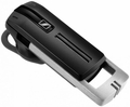 PRESENCE-BUSINESS - High End Bluetooth Mobile Business headset with A2DP, Voice prompt, music streaming.