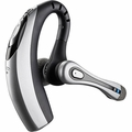 Replacement Headset for the Voyager 510