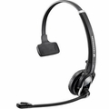 Replacement Headset Only for the DW Pro 1