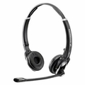Replacement Headset Only for the DW Pro 2