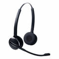 Replacement PRO 9460 Duo Headset only
