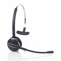 Replacement PRO 9460 Flex boom Headset only