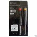 Replacment Battery for the Gn9120 and GN9125 headsets with ScrewDriver