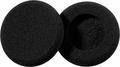 Senheiser Foam Medium Ear Pads
