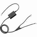 Sennheiser Adapter Cable for Alcatel